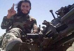 Attentats àParis: Abdelhamid Abaaoud mort ou vivant ? Salah Abdeslam caché à Molenbeek? [DERNIERES INFOS]