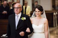 16_hochzeit-st-peter Wedding Dresses, Fashion, Engagement, Dress Wedding, Amazing, Gowns, Pictures, Bride Dresses, Moda