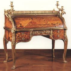 French Furniture Design Louis Xvi Versailles Ideas For 2019 Glazing Furniture, Furniture Market, Furniture Logo, Bed Furniture, Cheap Furniture, Luxury Furniture, Furniture Design, Chinese Furniture, French Furniture