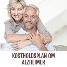 Vi strikker sammen: Tovede tøfler! - Alzheimers, Couple Photos, Couples, Couple Shots, Couple Photography, Couple, Couple Pictures