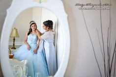 Wedding Quinceanera Photography and Video North Hollywood San Fernando ...