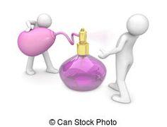 105 best perfume bottles images on pinterest perfume bottles