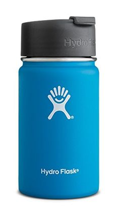 Hydro Flask Vacuum Insulated Stainless Steel Water Bottle, Wide Mouth w/ Hydro Flip Cap Hydro Flask Cheap Hydro Flask, Custom Hydro Flask, Cheap Water Bottles, Coffee Flask, Hydro Flask Water Bottle, Cheap Stores, Stainless Steel Water Bottle, Coffee Travel, Drink Sleeves