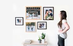 Wondering what size wall decor to order for each room in your home? Use the Wall Art Size Guide to make sure your art fits perfectly in every room! Framed Prints, Canvas Prints, Photo Wall Art, Print Wrap, Wood Print, Gallery Wall, Wall Decor, Lab, Dreams