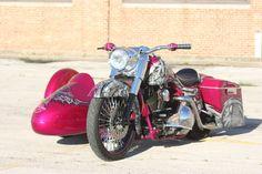 1995 Harley-Davidson Touring | eBay