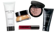 The Bobbi Summer Shopping Event- Off! I Love Makeup, Beauty Makeup, Brown Makeup, Bobby Brown, Favorite Things, Blush, Make Up, Lipstick, Beautiful