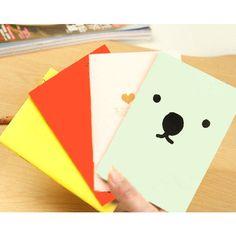 http://www.bornprettystore.com/sweet-candy-color-cartoon-notebook-colors-random-color-p-6696.html