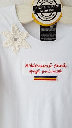 Chic, T Shirt, Tops, Women, Fashion, Shabby Chic, Supreme T Shirt, Moda, Elegant