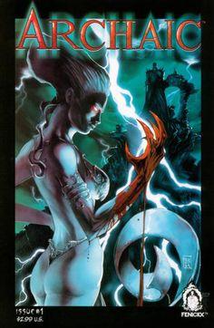 . Fantasy Comics, Movie Posters, Movies, Art, Art Background, Films, Film Poster, Kunst, Cinema