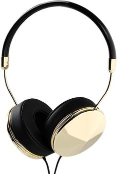 FRENDS Headphones. Click the link to shop right now!
