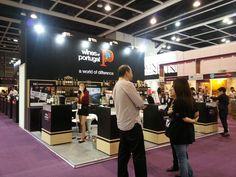 Exhibition Booth Contractor Hong Kong : Best hong kong stand builder images hong kong deck gazebo