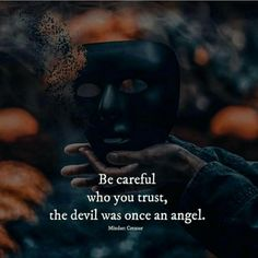 Positive Quotes : Be careful. - Quote Positivity - Positive quote - Positive Quotes : Be careful. The post Positive Quotes : Be careful. appeared first on Gag Dad. Reality Quotes, Mood Quotes, Attitude Quotes, Poetry Quotes, Wisdom Quotes, True Quotes, Best Quotes, Motivational Quotes, Inspirational Quotes