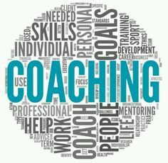 #Coaching @SOUTHWESTERN CONSULTING™