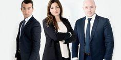 La SCPI, le placement qui rapportera gros en 2016   Comprendre vos placements et votre patrimoine avec un Expert en gestion de patrimoine Cyril JARNIAS!   Scoop.it