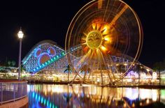 Top 10 amusement theme parks world - Schools out which is here i am at some family fun on the planet. You told us your chosen water, amusement and theme parks, and there is something for every interest  and every budget.Are you currently presently a thrill seeker or desire to spend every day of fun with your family?... - http://www.blogsbone.com/top-10-amusement-theme-parks-world/