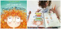 10 cuentos infantiles para 10 emociones autoestima