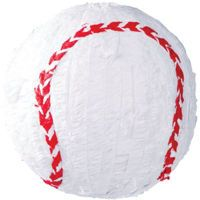 MLB Rawlings Baseball Party Supplies - Party City
