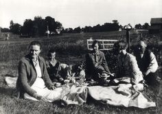 Picknick.jpg 808 × 571 pixlar
