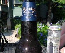 Big Eddy Wee Scotch Ale