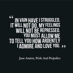 Pride and Prejudice (eBook) | http://payhip.com/b/cDyS