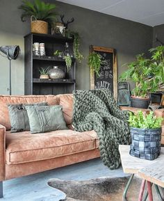 Vintage Living Room Design Ideas That Incorporate The Color Of The Year living room ideas living room decor living room style living room decor ideas modern living room living decor style ideas living room inspirations living room designs contemporary li