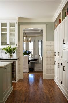 514 best Kitchen Design images on Pinterest | Kitchens, Beach houses Zillow Digs Kitchen Design Ideas Html on zillow kitchen remodels, zillow great mediterranean kitchen, zillow small kitchens, traditional home magazine kitchens, zillow homes with pools, zillow design, traditional home great kitchens,