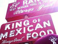 Matt's El Rancho | The Original Austin-Style Tex Mex