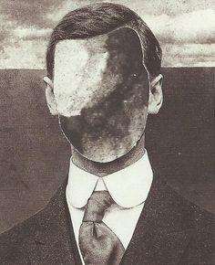 'Cruelty' | by Lev Kroński