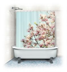 pastel and white bathroom - Google keresés