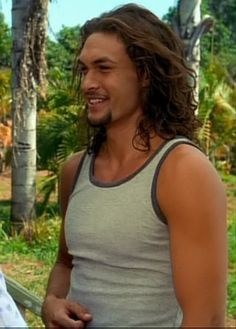 jason momoa north shore images - Google Search