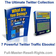 2001 2006 dodge stratus pdf service repair workshop manual 01 ultimate twitter traffic collection of 7 powerful twitter traffic ebooks fandeluxe Choice Image