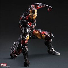 Variant Play Arts Kai Marvel The Avengers Superheroes Iron Man PVC Action Figure Collectible Model Toys Doll Price history. Product ID: Marvel Comics, Marvel Vs, Marvel Heroes, Iron Men, Iron Man Armor, Iron Man Suit, Ps Wallpaper, The Avengers, Avengers Series