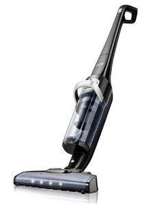 Top 7 Best Central Vacuum Systems In 2017 Reviews Homeproductadvisor Central Vacuum System Central Vacuum Central Vacuum Cleaner