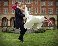 Ideas for shots to get on your wedding day ❤️ Philip Chambers Wedding Photography and Video service On Your Wedding Day, Perfect Wedding, Wedding Notebook, Acrylic Photo, Page Boy, Bridesmaid Dresses, Bridesmaids, Bar Hire, Hair Makeup