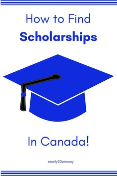 Looking for scholarships? Check out this guide on where to find the best scholar… Looking for scholarships? Check out this guide on where to find the best scholarships, as well as how to improve your chances of winning! – College Scholarships Tips Scholarships Canada, How To Find Scholarships, Nursing School Scholarships, Nursing Schools, Online College, Education College, College Tips, Online Jobs, Types Of Education