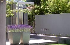 zen garden ideas designs miniature garden design ideas vegetable garden designs and ideas #Garden
