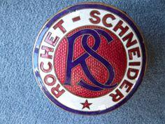Rochet Schneider
