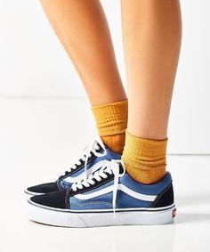 abbb45b74 Adidas Women Shoes - Sneakers women - Vans Old Skool - We reveal the news  in sneakers for spring summer 2017