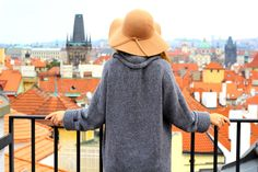 50 Ways I Saved (A lot) of Money to Travel the World
