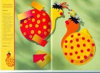 Crafts For Kids, Tableware, Snails, Books, Ideas, Picasa, Snail, Crafting, Livros