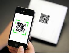 learn how QR code Android works, and how you can integrate QR Code reader in your own Android app using Zxing library with simple and easy steps.