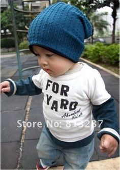 free shipping reatil and wholesale 2013 autumn fashion women caps winter hat for baby and adult-in Hats & Caps from Apparel & Accessories on...