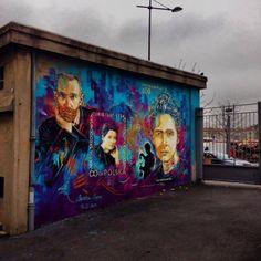 street-art-c215-numerik20.jpg