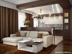 http://www.kuntsevo-online.ru/_fr/18/1109139.jpg