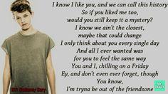 Love me back - jacob sartorius Jacob Sartorius, Best Boyfriend, All I Want, Magcon, Singles Day, Change Me, Shawn Mendes, Song Lyrics, Fangirl