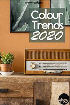 behr color trend paint interior 2020 farmhouse on valspar 2021 paint colors id=75585
