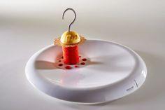 Le ricette del bimby e....molte altre! *CRI*: CAMPIONI DEL MONDO DI PASTICCERIA #CMPatisserie