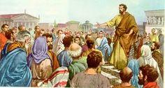 LECTURAS DEL DIA: Lecturas y Liturgia del 18 de Septiembre de 2014  Corintios (15,1-11) Sal 117,1-2.16ab-17.28 Lucas (7,36-50)