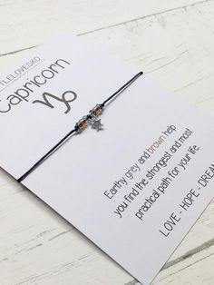 Dainty Bracelets, Wish Bracelets, Ohio State Colors, Diy Gift For Bff, Homemade Bracelets, Zodiac Jewelry, Magical Jewelry, Beaded Bracelet Patterns, Bracelet Crafts