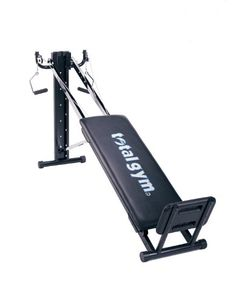 Special Offers - Total Gym 3000 Home Gym For Sale - In stock & Free Shipping. You can save more money! Check It (January 13 2017 at 01:40AM) >> https://bestellipticalmachinereview.info/total-gym-3000-home-gym-for-sale/